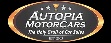 Autopia Motorcars Inc, Union, NJ